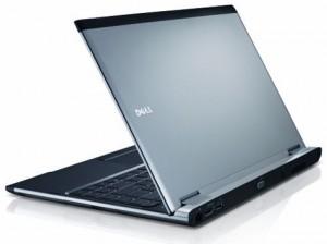 Dell Latitude 13 – стилен, ултра тънък