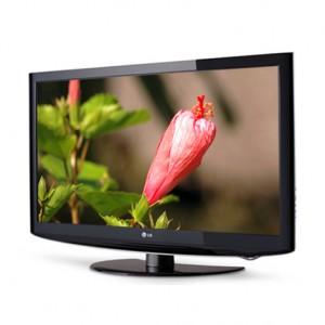 LG телевизори 32″