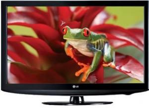 LG телевизори 37″