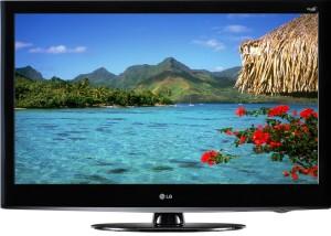 LG телевизори 47″