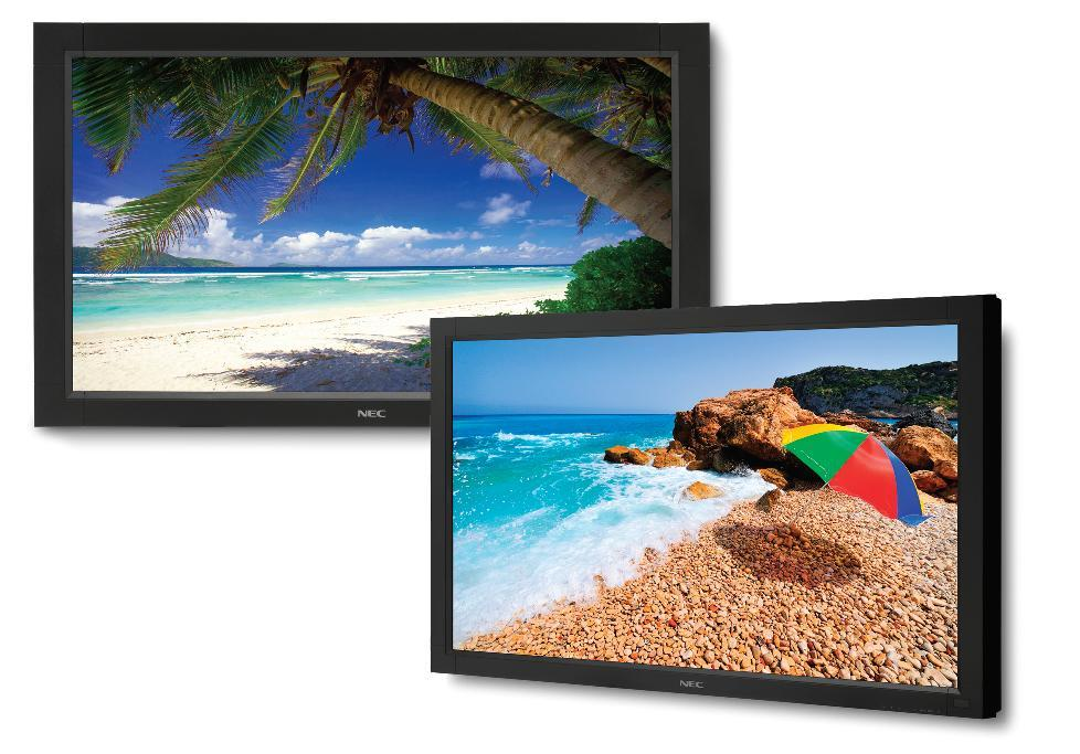 NEC LCD3215 /BK