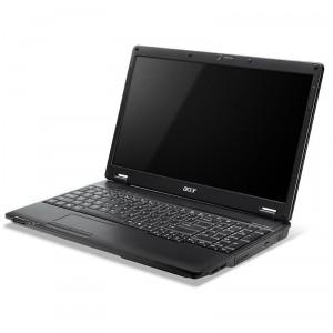 Acer Extensa 5635Z-433G32Mn
