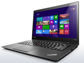 lenovo-laptop-2014