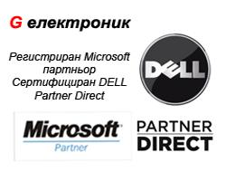 Dell Inspiron n5010 i3 Mars Black (15R)