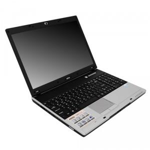 лаптоп MSI VX600X-0W8BG