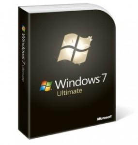Софтуер Microsoft