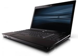 лаптоп HP ProBook 4510s