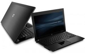 лаптоп HP ProBook 5310m SP9300