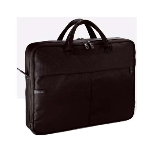 Чанта Dell  Carrying Case 15″ Laptops