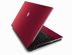лаптоп HP ProBook 4510s Win7