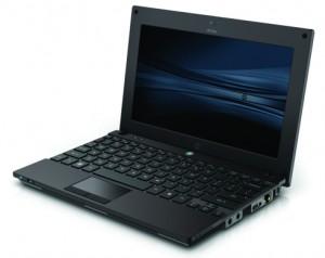 лаптоп HP Mini 5101 N280
