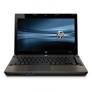 лаптоп HP Probook 4320s i3-330M