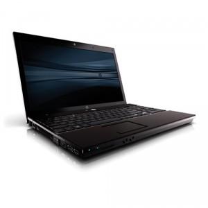 лаптоп HP ProBook 4515s AMD