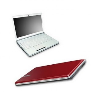 лаптоп Packard Bell Easynote TJ68 Toucan