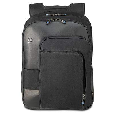 Раница за лаптоп HP Professional Backpack