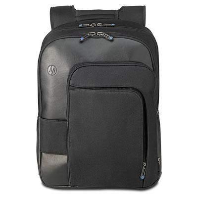 Раница за лаптоп HP Professional Backpack