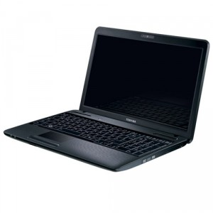 латпоп Toshiba Satellite L650-14F