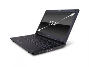 лаптоп Toshiba Tecra A11-10D