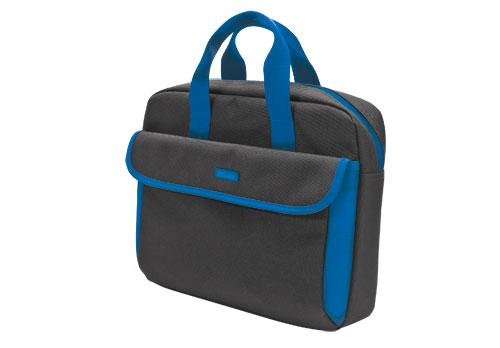 Чанта за лаптоп TRUST 10-12″ Bag
