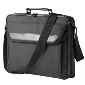 Чанта TRUST 17.4″ Carry Bag BG-3650p