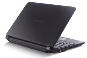 лаптоп Acer Aspire One E-machine