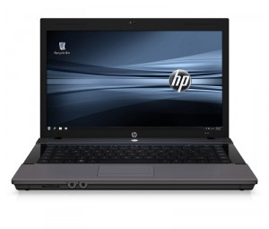 лаптоп HP 625 AMD V120 (WS978ES)
