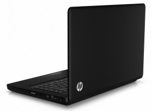 HP G62 Athlon (WY091EA)