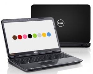 лаптоп Dell Inspiron N5010 (15R) Mars