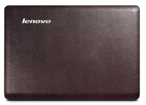 лаптоп Lenovo Ideapad U350 Lizard