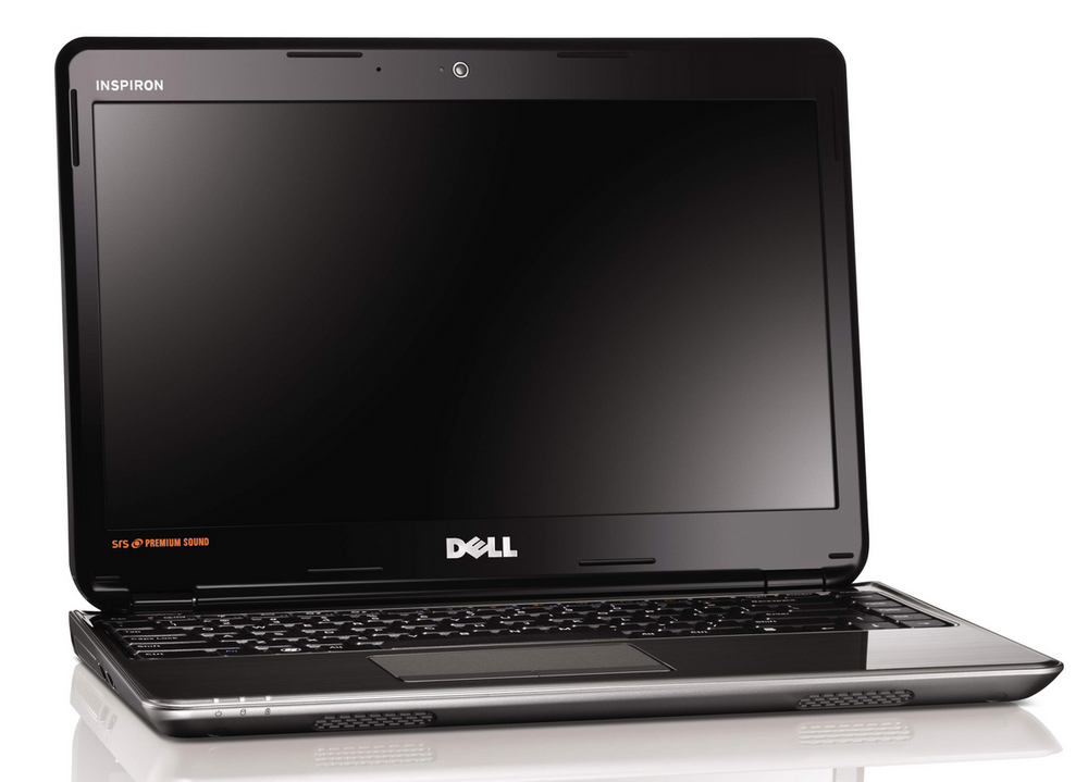 Dell Inspiron N7010 Intel P6200