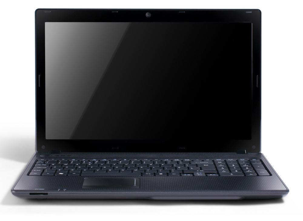 Acer Aspire 5742G i5 6GB