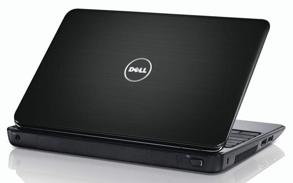 DELL Inspiron N3010 i3 8GB (Inspiron 13R)