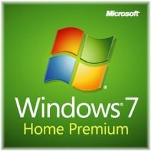 Windows 7 за Fujitsu Lifebook AH530/AH531