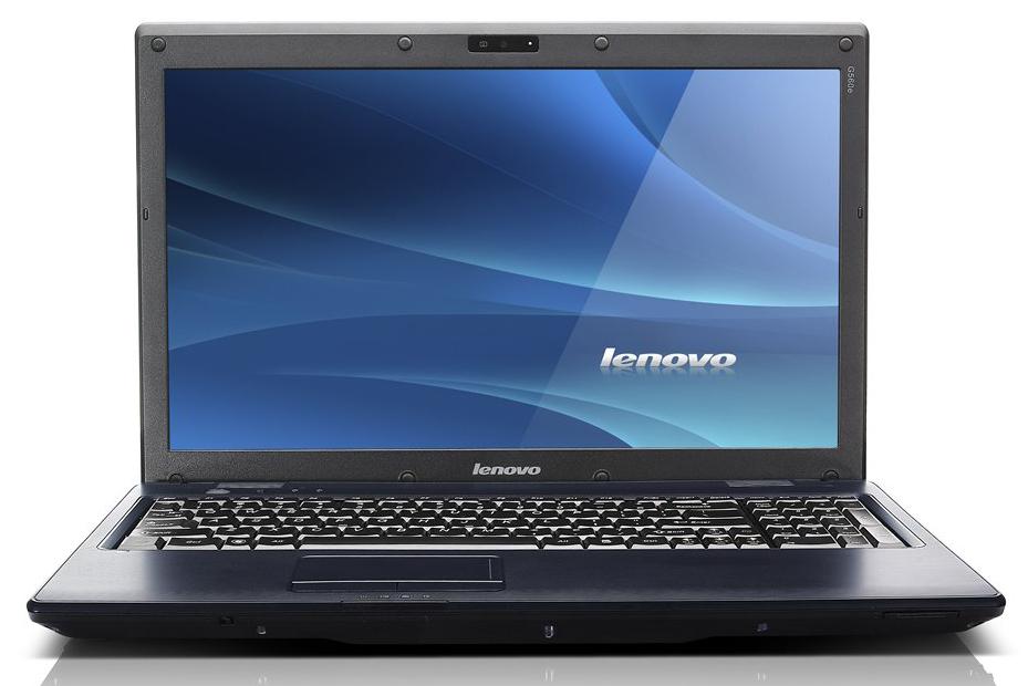 Lenovo IdeaPad G560E 4GB