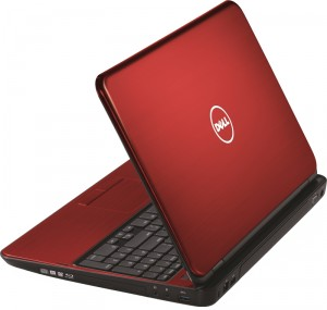 Dell Inspiron N5110 и N7110