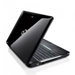 Лаптопи Fujitsu Lifebook AH531