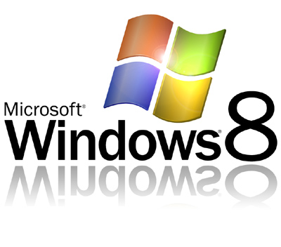 HP ProBook 4540s – Лаптоп с Windows 8