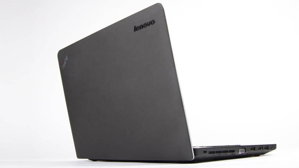 lenovo-laptop-e431-back-view