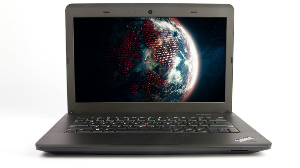lenovo-laptop-e431-front-back