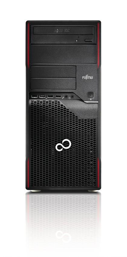 Fujitsu ESPRIMO P910 E90+ Premium Selection