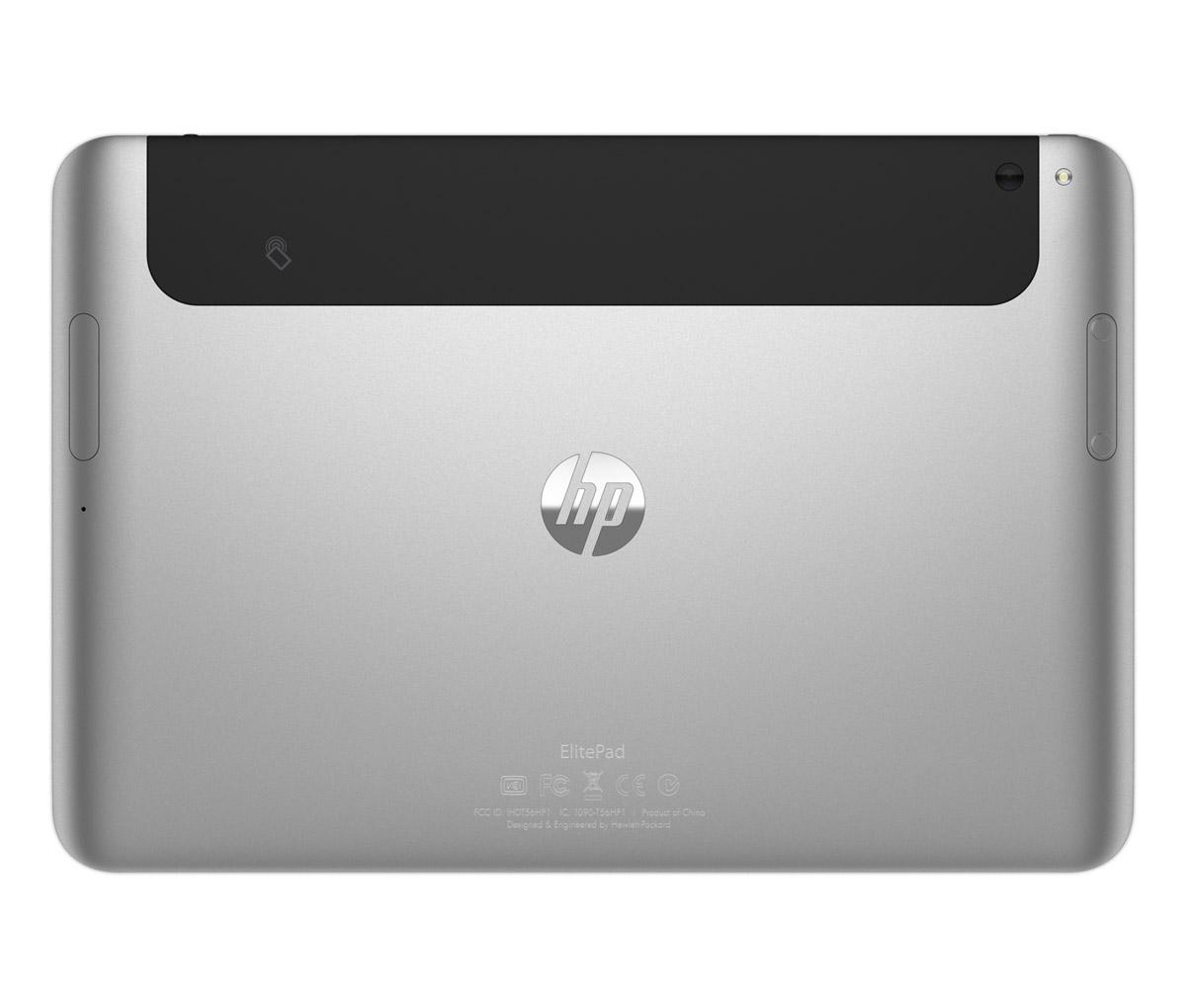 hp-elitepad-900-back-profile