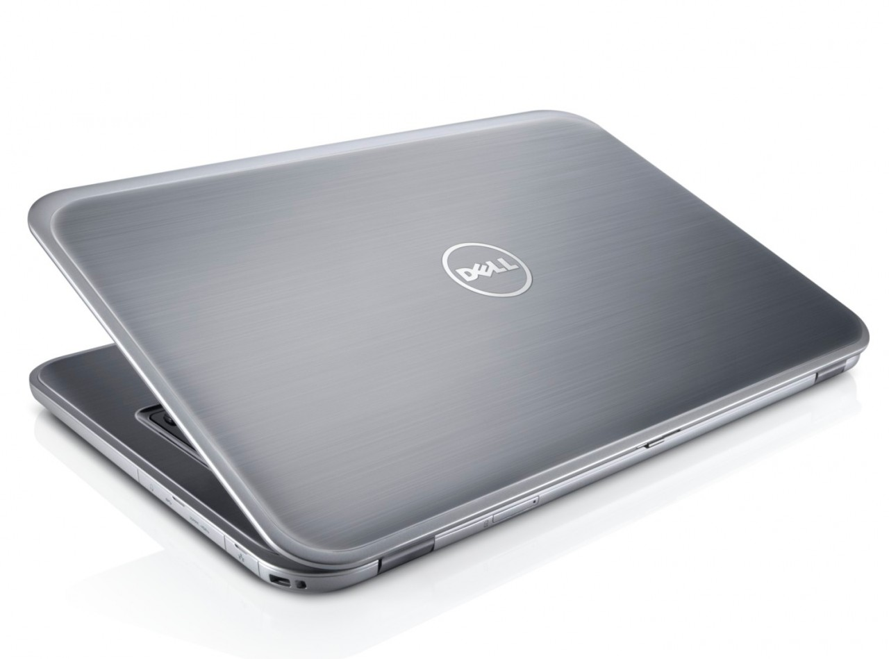 DELL Inspiron 5323 Intel i3-3227U! Нов модел!