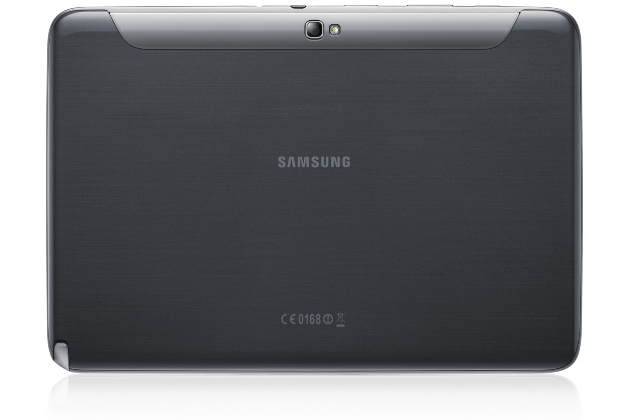 GT-N8010-tablet-galaxy