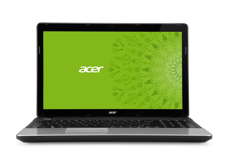 acer_laptop