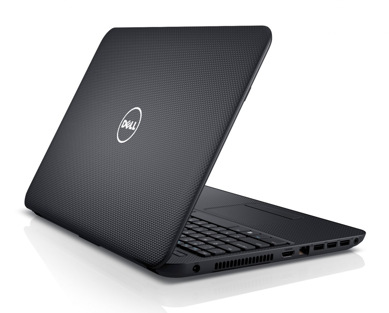 DELL Inspiron 3521 Intel 2117U 4GB