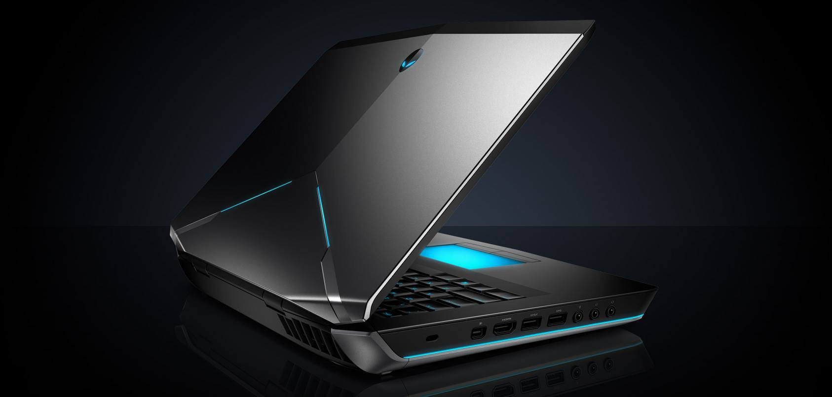dell-alienware-14