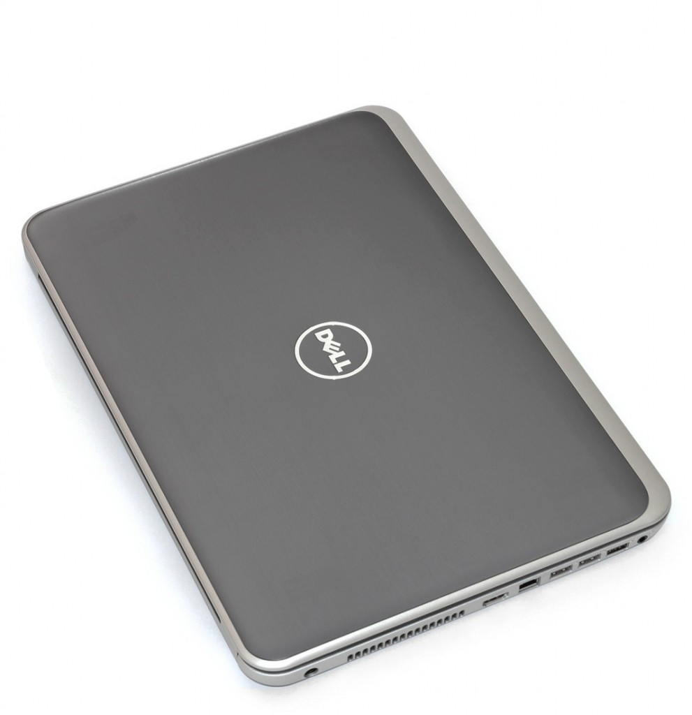 Inspiron_5537_touch_laptop1eu