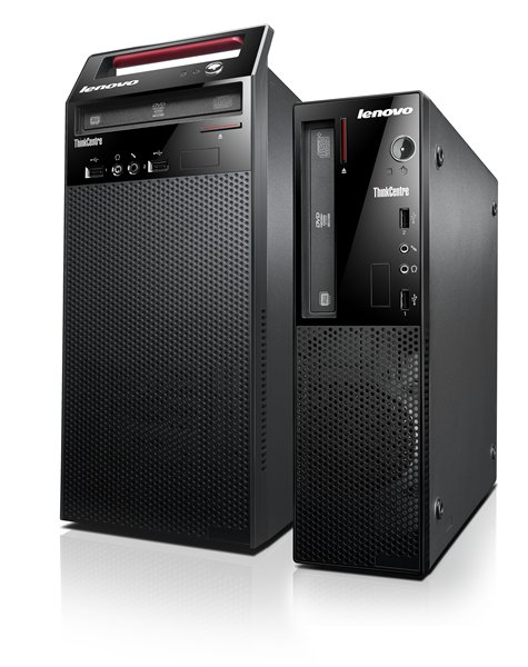 Lenovo ThinkCentre Е73
