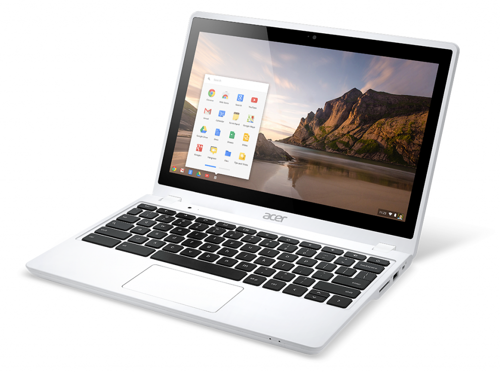 acer_Chromebook_Touch_C720P