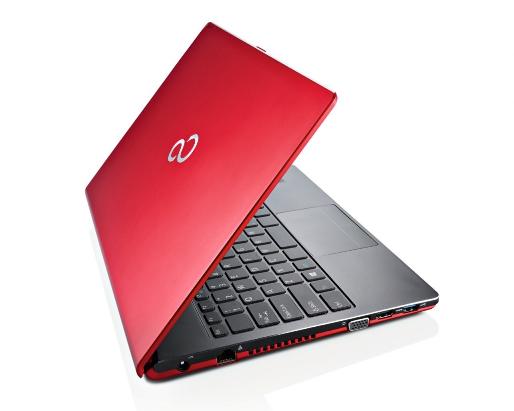 Fujitsu_Lifebook_S904_red_touch__74412_zoom